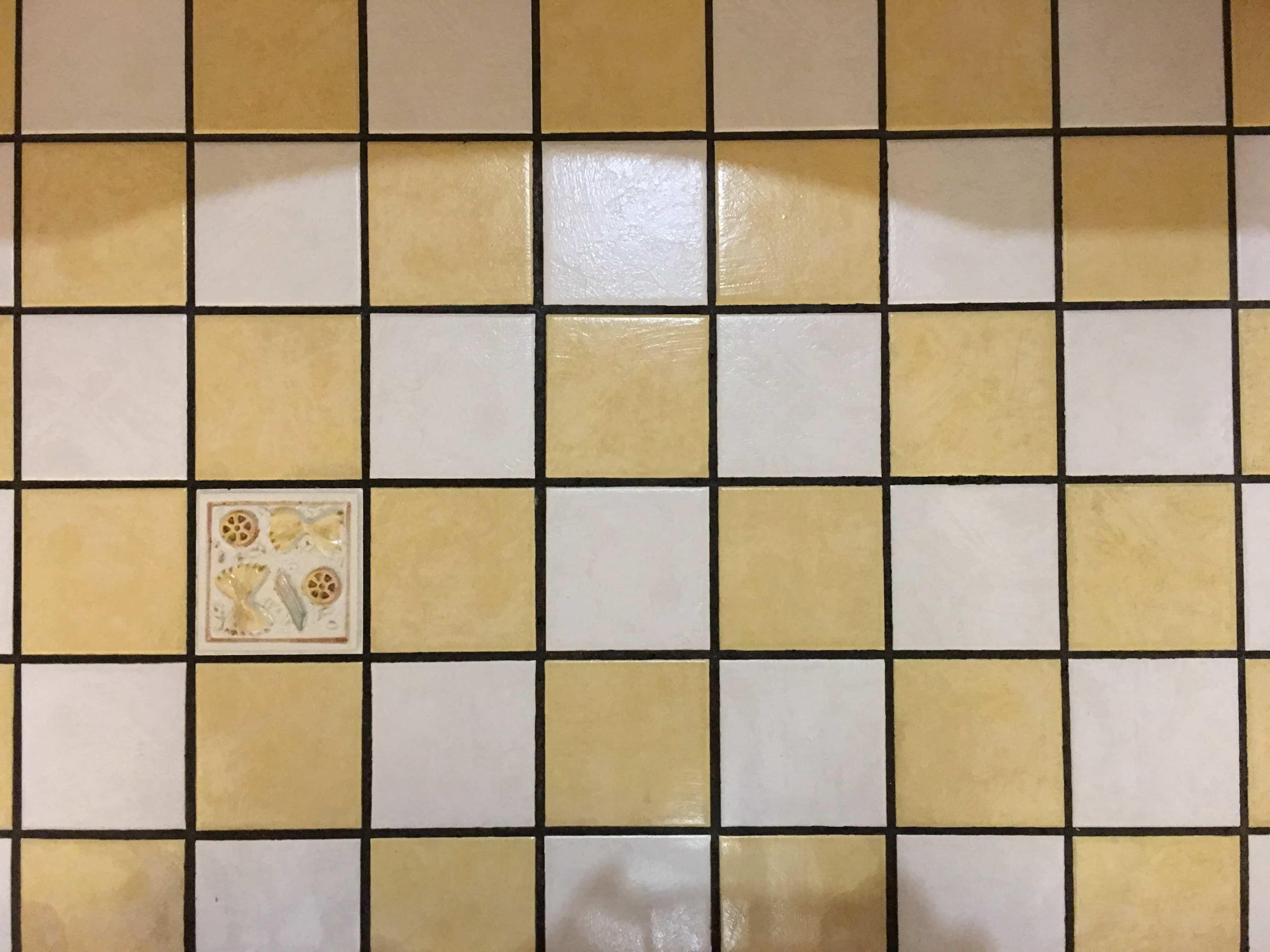 rivestimento cucina 10x10 - 28 images - rivestimento bagno 10x10 ...
