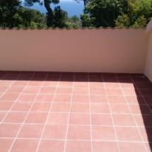 impermeabilizzazioni tetti e terrazzi