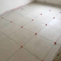 Pavimento 60x60