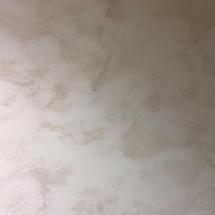 tinteggiatura effetto sabbia