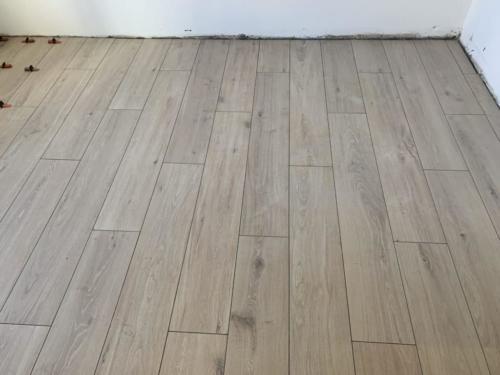 Pavimento 20x120