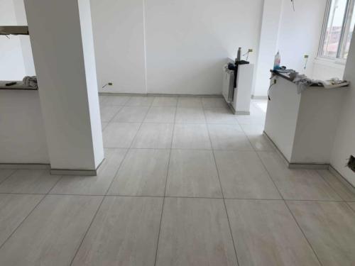 Pavimento 120x60